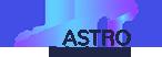 Astro-tech.ru