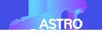 Astro technology - создание сайтов